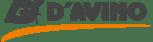 D'Avino venditore esclusivo D'Avino Mixers