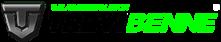 trievi-benne-logo-dark